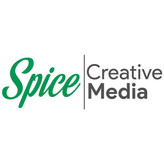 Spice Creative Media.jpg