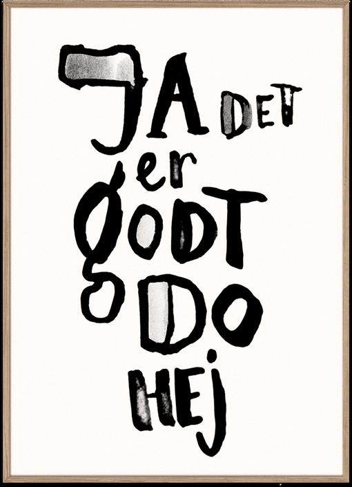 jadetgodtdo.png