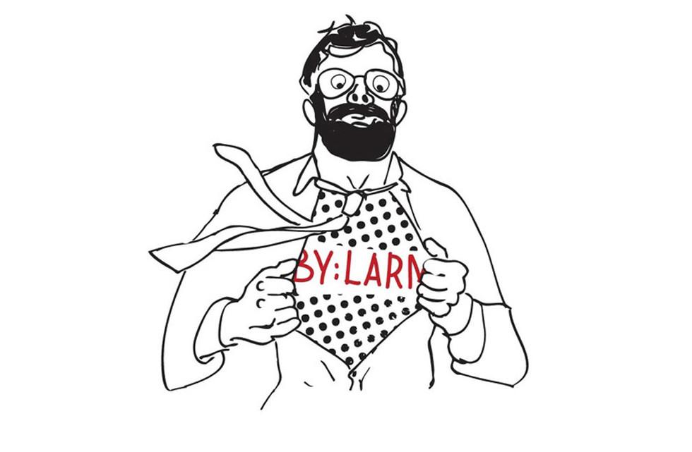 bylarm_super.jpg