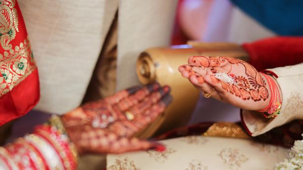 Raj + Khushboo Marriage Candid-471.JPG