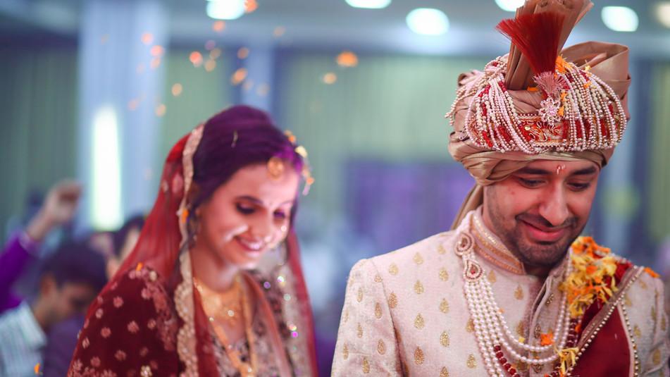 Karan & Nisha Mariage Candid-435.JPG