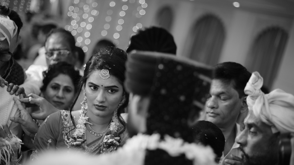 Shruti + Prajot Marriage Candid-585.JPG