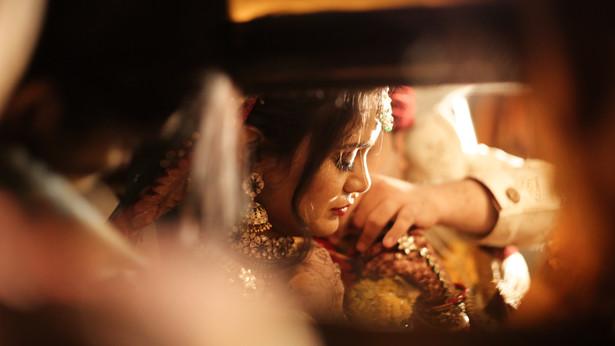 Raj + Khushboo Marriage Candid-740.JPG