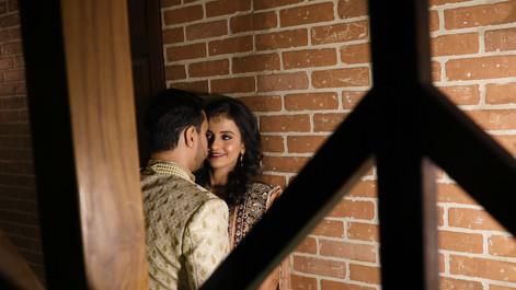 Karan & Nisha Mariage Candid-921.JPG