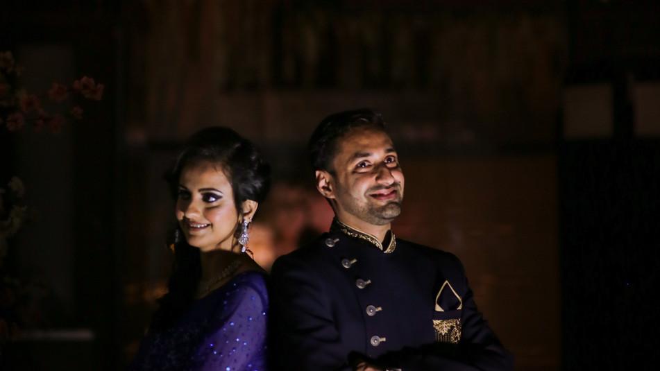 Nisha & Karan Sangeet Candid-98.JPG