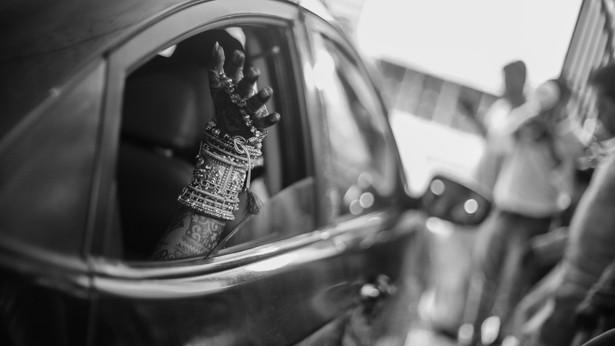 Bhavad + Anjali Marriage Candid-1517.JPG