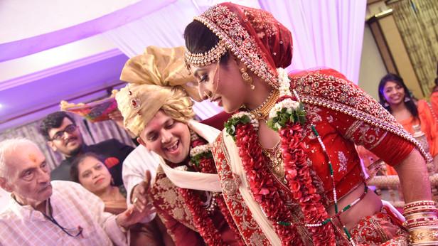 Sahil & Hiral Marriage Candid -488.JPG