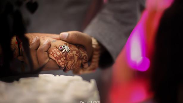 Parth & Bhavi Engagement-51.JPG