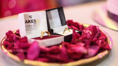 Parth & Bhavi Engagement-60.JPG