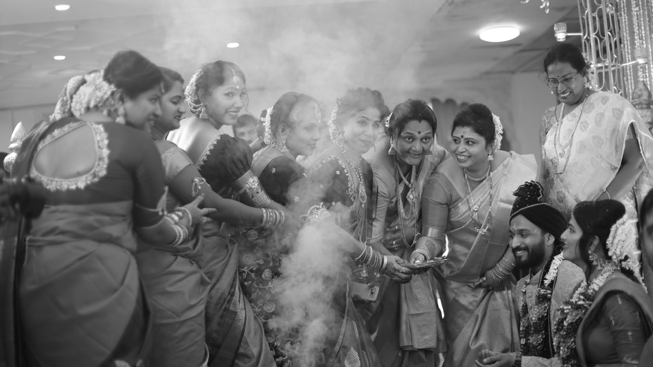 Shruti + Prajot Marriage Candid-758.JPG