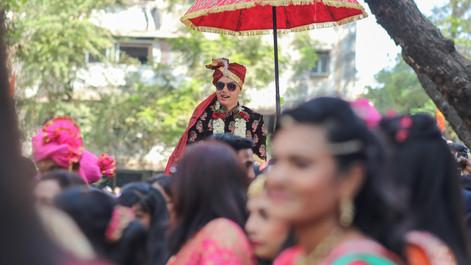 Bhavad + Anjali Marriage Candid-338.JPG