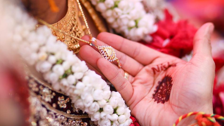 Karan & Nisha Mariage Candid-545.JPG