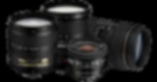 lentes-de-cameras-digitais.png