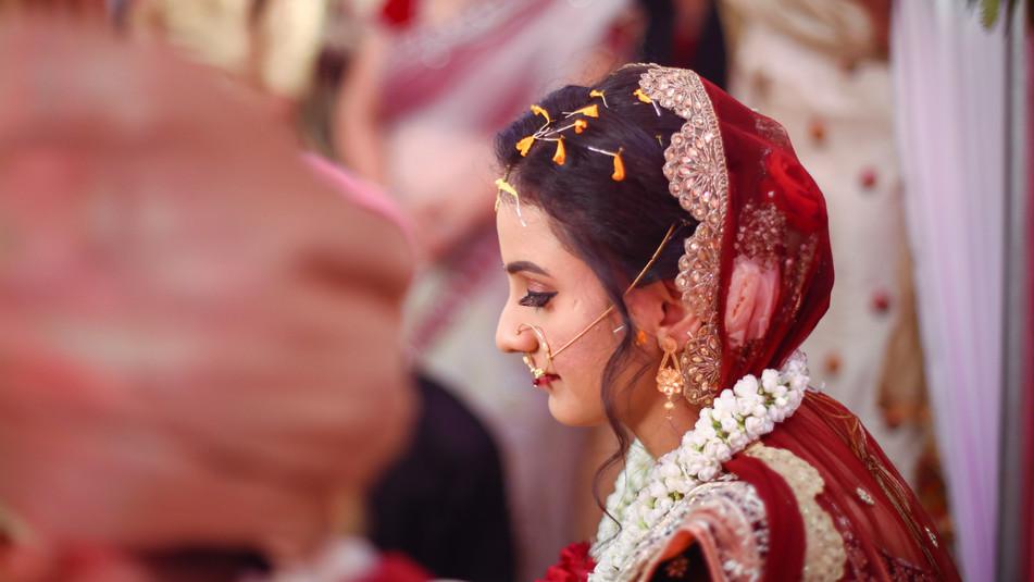 Karan & Nisha Mariage Candid-472.JPG