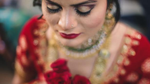 Raj + Khushboo Marriage Candid-190.JPG