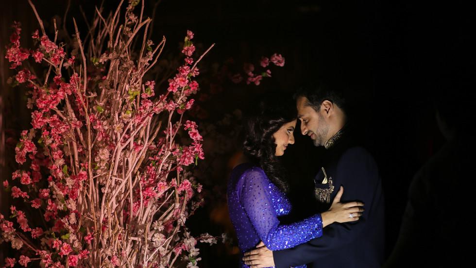 Nisha & Karan Sangeet Candid-120.JPG