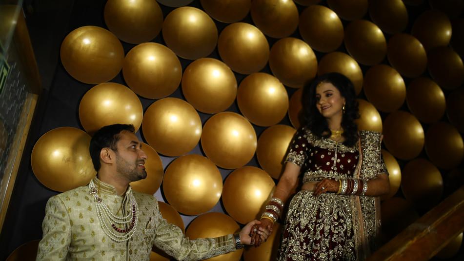 Karan & Nisha Mariage Candid-900.JPG