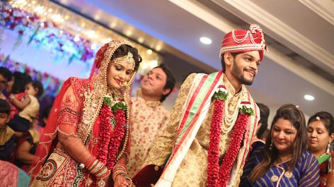 Devang weds Aneri Candid-613.JPG