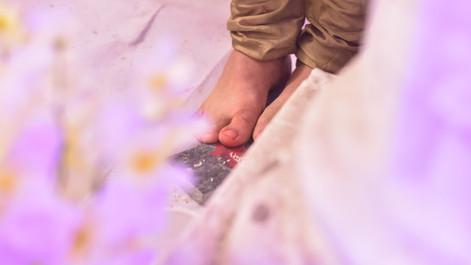 Sahil & Hiral Marriage Candid -480.JPG
