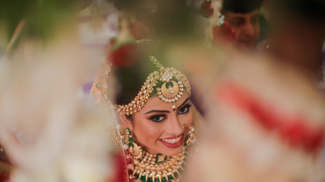 Chaitik + Neha Candid Marriage-501.JPG