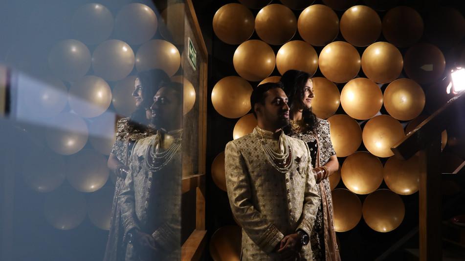 Karan & Nisha Mariage Candid-909.JPG
