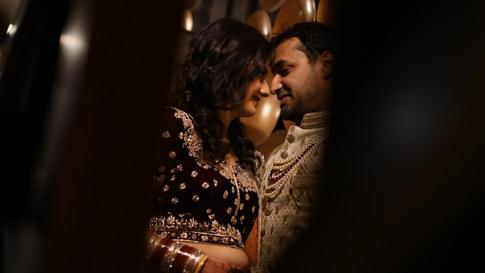 Karan & Nisha Mariage Candid-892.JPG