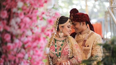 Chaitik + Neha Candid Marriage-422.JPG