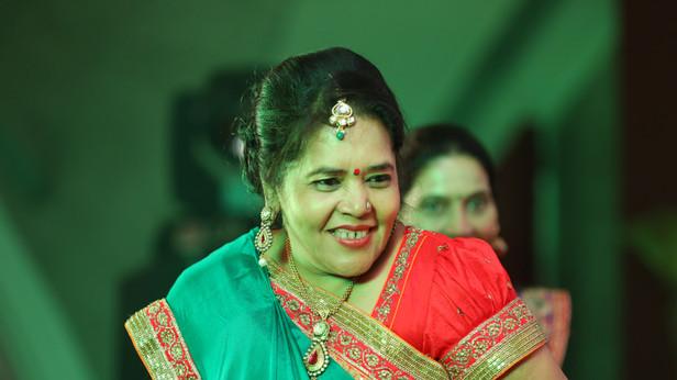 Deep & Riddhi Sangeet Candid-167.JPG