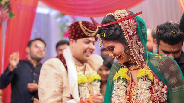 Raj + Khushboo Marriage Candid-615.JPG
