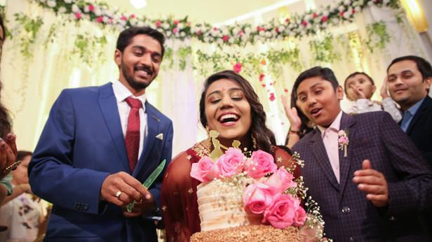 Dharshi & Darshit Engagement Candid-282.