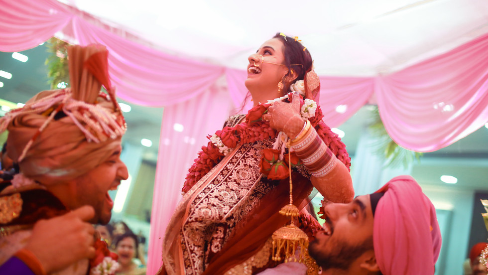 Karan & Nisha Mariage Candid-467.JPG