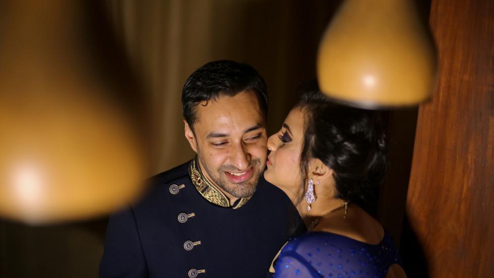 Nisha & Karan Sangeet Candid-175.JPG