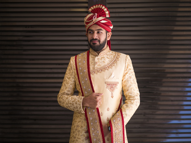 Viraj + Shruti Marriage Candid-14.jpg