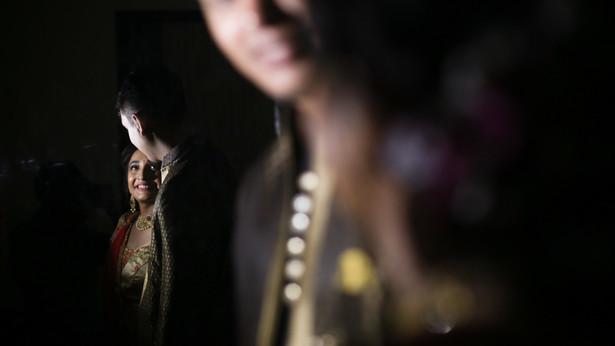 Bhavad + Anjali Sangeet Candid-1037.JPG