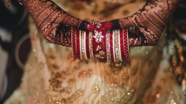 Raj + Khushboo Marriage Candid-182.JPG
