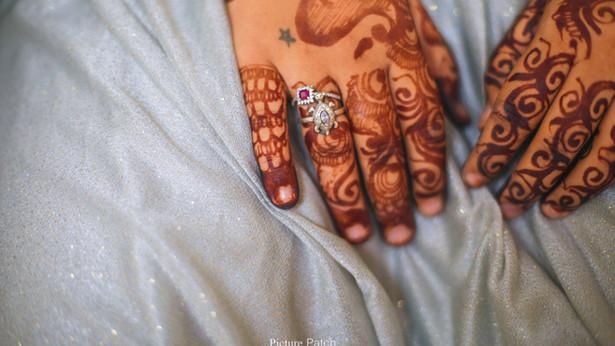 Parth & Bhavi Engagement-20.JPG