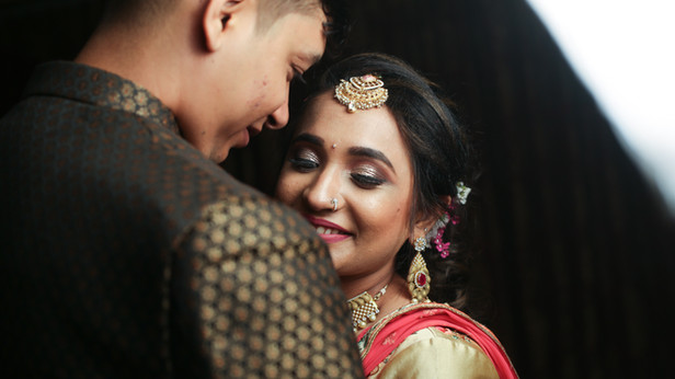 Bhavad + Anjali Sangeet Candid-1055.JPG
