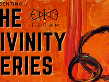 Introduction to the Divinity Series