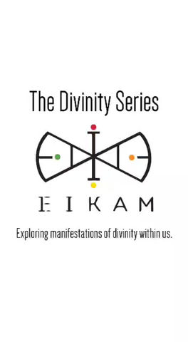 Conclusion to the Divinity Series