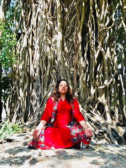 Eika Picture (Banyan Tree).jpg