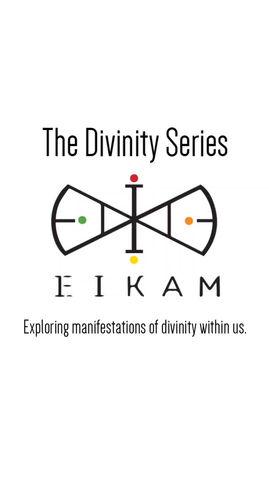 Decoding the Divinity