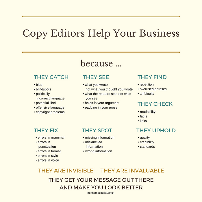 copy-editors-matter-to-business.png