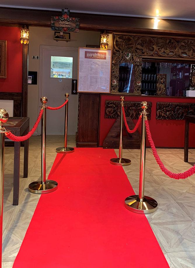 Nay Thai Red Carpet.jpg