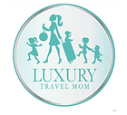 LUXURY_TRAVEL_MOM_MAG.png