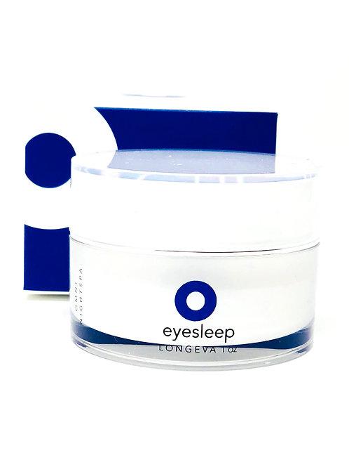 EyeSleep Fine Line and Dark Circle Remover, 1oz.