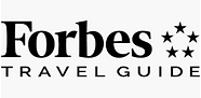 FORBES_TRAVEL_GUIDE.png