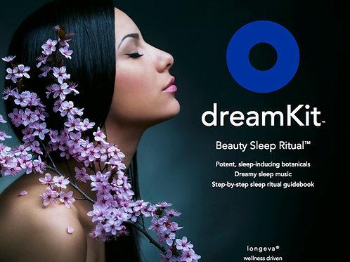 The WH Shop | DreamKit Beauty Sleep Ritual
