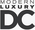 DC_MODERN_LUX.png