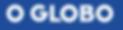 OGLOBO_INTL_MAG.png