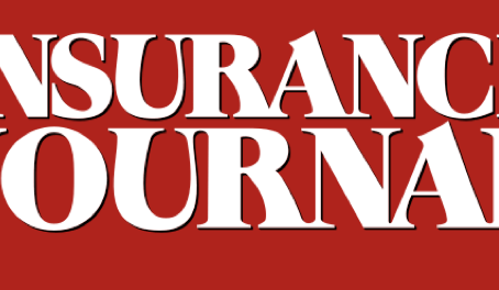 Senior Health, Safety and Care featured in Insurance Journal
